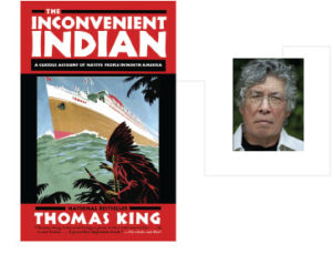 Thomas King's An Inconvenient Indian